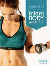 Der Bikini Body Training Guide 2.0