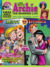 Life With Archie #04