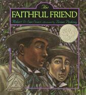 Faithful Friend: with audio recording