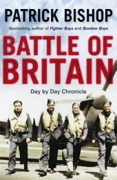 Battle of Britain: Day by day Chronicle