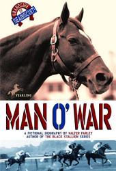 Man O'War
