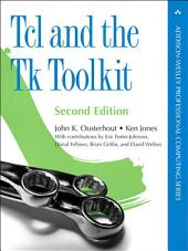 Tcl and the Tk Toolkit: Edition 2