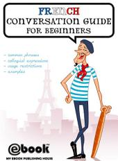 French Conversation Guide for Beginners