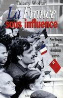 La France sous influence