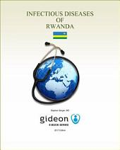 Infectious Diseases of Rwanda: 2017 edition