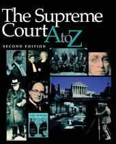 The Supreme Court A-Z