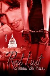Red Lust