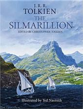 The Simmarillon