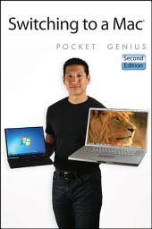 Switching to a Mac Pocket Genius