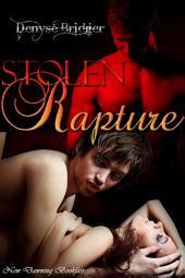 Stolen Rapture