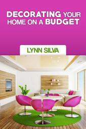 Decorating Your Home on a Budget
