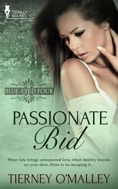Passionate Bid