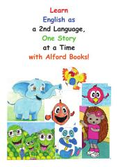 Free English with Alford Books - CATALOG