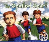 Spoiled Sport