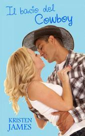 Il Bacio Del Cowboy