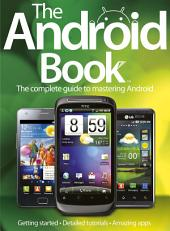 The Android Book