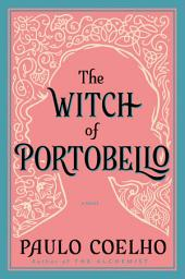 The Witch of Portobello: A Novel