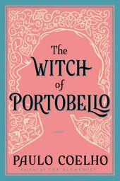 The Witch of Portobello: A Novel
