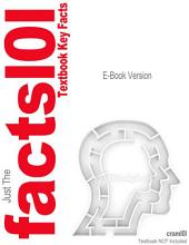 e-Study Guide for Human Evolution and Culture, textbook by Melvin Ember: Anthropology, Anthropology, Edition 7