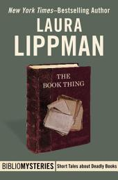 The Book Thing