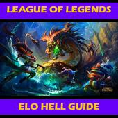 League of Legends: ELO Hell Guide: How I Escaped ELO Hell