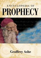 Encyclopedia of Prophecy