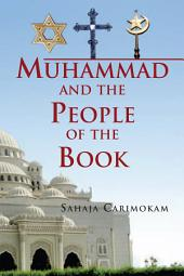 Muhammad and the People of the Book