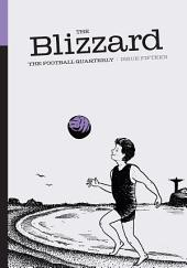 The Blizzard - The Football Quarterly: Issue Fifteen