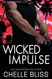 Wicked Impulse