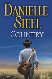 Country: A Novel