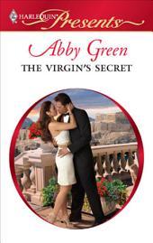 The Virgin's Secret
