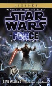 The Force Unleashed: Star Wars