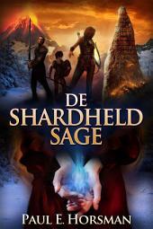 De Shardheld Sage