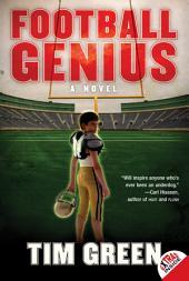 Football Genius: Volume 1