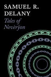 Tales of Nevèrÿon