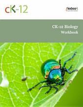 CK-12 Biology Workbook