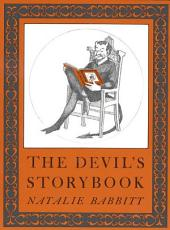 The Devil's Storybook