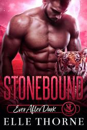 Stonebound: Shifters Forever Worlds