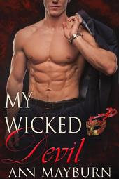 My Wicked Devil