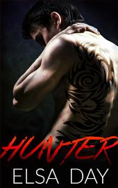 Hunter: Sons of Rebellion 2