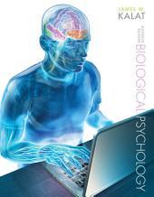 Biological Psychology: Edition 11