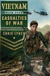 Vietnam #4: Casualties of War
