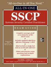 SSCP Systems Security Certified Practitioner All-in-One Exam Guide
