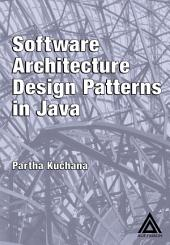 Software Architecture Design Patterns in Java