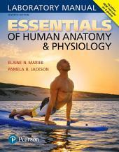 Essentials of Human Anatomy & Physiology Laboratory Manual