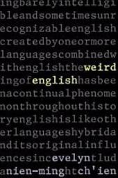 Weird English