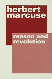 Reason and Revolution: Edition 2