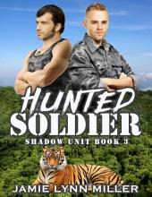 Hunted Soldier - Shadow Unit