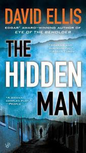 The Hidden Man: Book 1