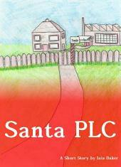Santa PLC